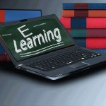 EdTech, Online Classes, Online Learning