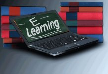 EdTech, Online Classes, Online Learning