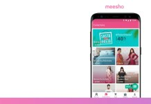 Bangalore-based social commerce startup Meesho said it will use fresh funds on product innovation, increase technology team and for expanding into more categories and markets.