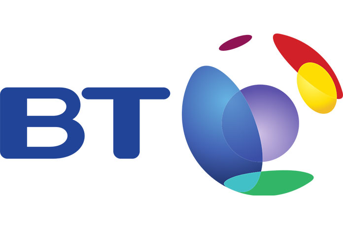 BT gets SD-WAN and cyber security contract from IXOM