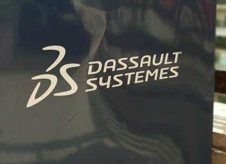 Eyes on small and midsized manufacturers, Dassault Systèmes acquires IQMS for $425 million