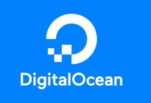 DigitalOcean Kubernetes as a Service is now available for app development