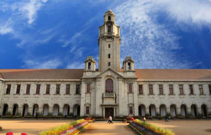 Indian Institute of Science (IISc) has partnered with UK-based British Telecom (BT) to launch a new collaborative research centre in Bangalore.