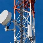 Telecom, 5G