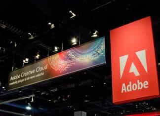 Allegorithmic, 3D Editing Software, Adobe