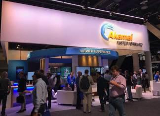 Akamai to acquire Janrain to bloster Intelligent Edge Platform
