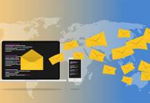 Email marketing could be a great medium of boosting engagement and generating sales leads, if planned strategically.