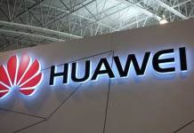 Huawei announced the industry's highest-performance Advanced RISC Machine (ARM)-based CPU called Kunpeng 920.