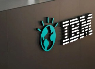 While IBM received 9100 patents in 2018, the Google which appeared on 7th position last year, failed to make into top 10 patent list this year.