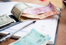 Salary Calculator 2019: India to lead salary hike with 10% appraisal in 2019