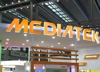 CES 2019: MediaTek unveils AI-powered Smart Home products