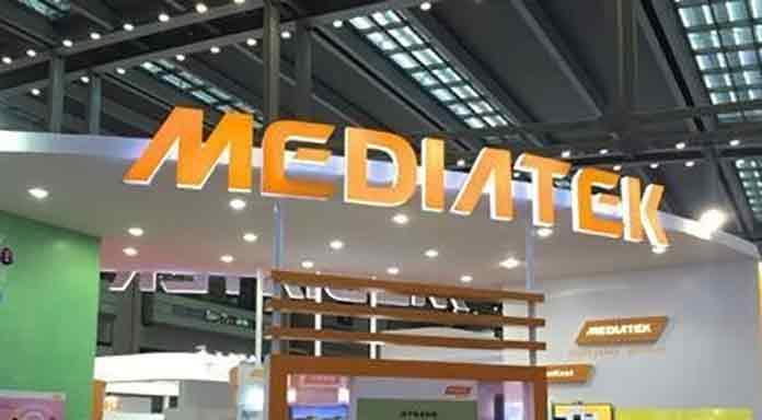 CES 2019: MediaTek unveils AI-powered Smart Home products
