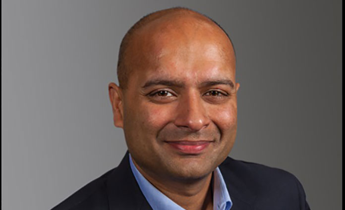Conduent Incorporated announced the appointment of Rahul Gupta as Chief Technology and Product Officer (CTPO).
