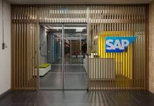 Aequs, SAP S/4HANA Business Suite, itelligence India Software Solutions