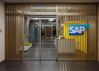 Aequs, SAP S/4HANA Business Suite, itelligence India Software Solutions