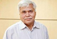 TRAI, R S Sharma, 5G, 2G, 3G, 4G