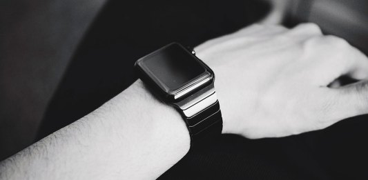 Chinese smart wearable brand Huami to launch new OS for its smartwatches this week