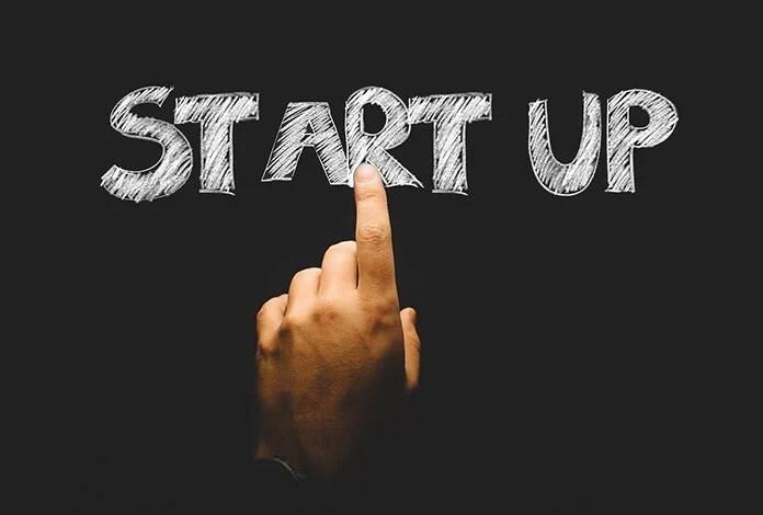 LoanTap, Startup, Fintech