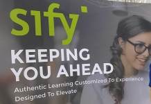 After AWS and Azure, Sify joins Google Cloud Interconnect Partner