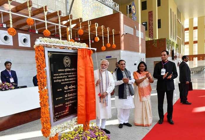 Ahmedabad Municipal Corporation selects HPE SimpliVity 380 hyperconverged platform to build Gujarat's largest public hospital datacenter