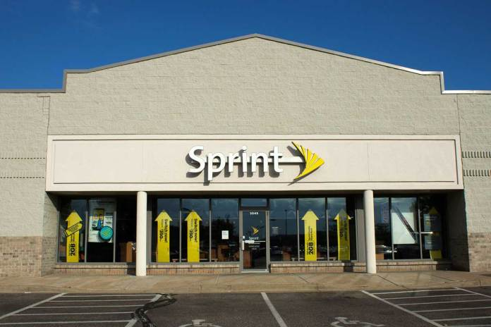 Cisco bolsters Sprint's IP Mobile Network for 5G