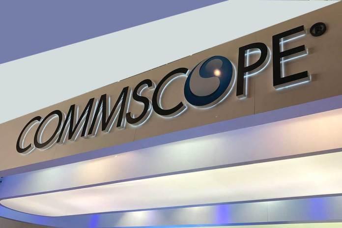 CommScope wins patent infringement cases against Comlab