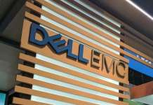 Dell EMC top 6 trends for server market in 2019