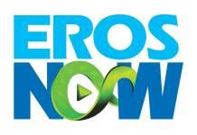 Eros Now join hands with SaaS-based digital subscription platform Vindicia