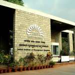 IIMB organises first Software Product Management Summit