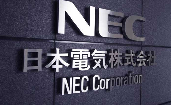 NEC to provide traffic management solution to Serbia's largest mobile operator