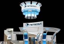 NETSCOUT launches 5G smart data visiblity platform Communication Service Providers
