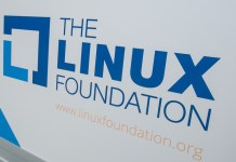 34 new companies join The Linux Foundation