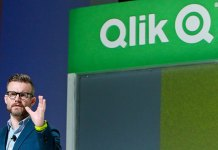 The US-based data analytics firm Qlik is acquiring Attunity for $560 million.