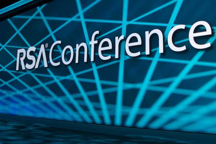 RSA Conference launch Pad to feature 3 emerging startups