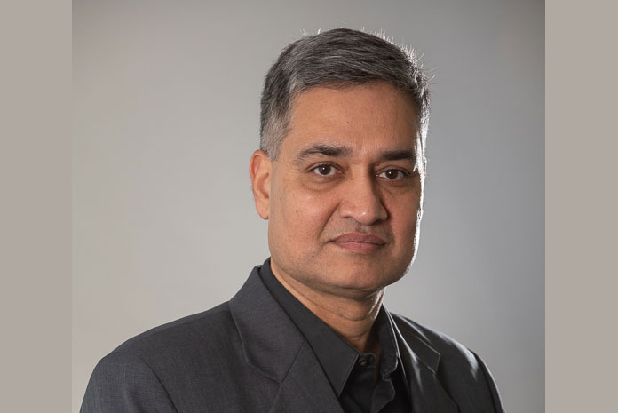 Cyberbit has appointed former Country Manager for IBM Security Software, India/South Asia Rakesh Kharwal as the Managing Director for India/South Asia and ASEAN.