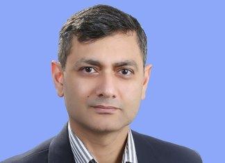 Shine.com CEO Zairus Master