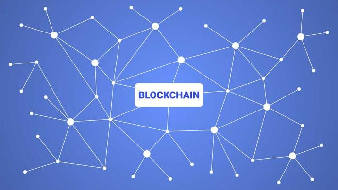 Tanla launches blockchain-based Trubloq for telecom sector at MWC 2019