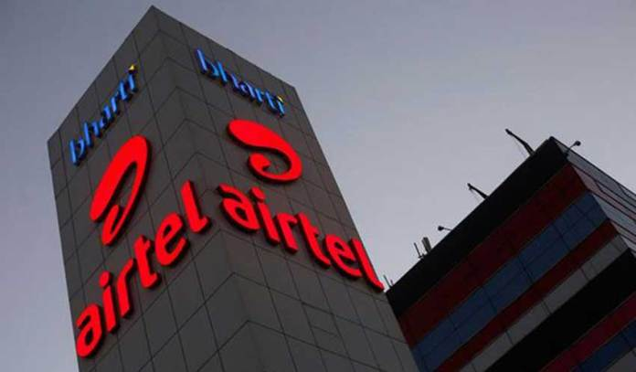 Airtel bets on Nokia's Nuage Networks solution for data center automation
