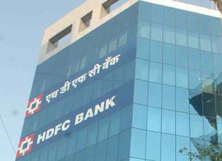 HDFC Bank partners with Route Mobile RCS Business Messaging at MWC 2019