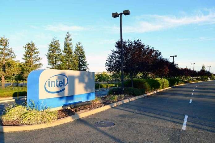 Intel invests $30 million in three cloud computing startups