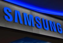 Samsung to showcase chipsets for 5G base stations at MWC 2019