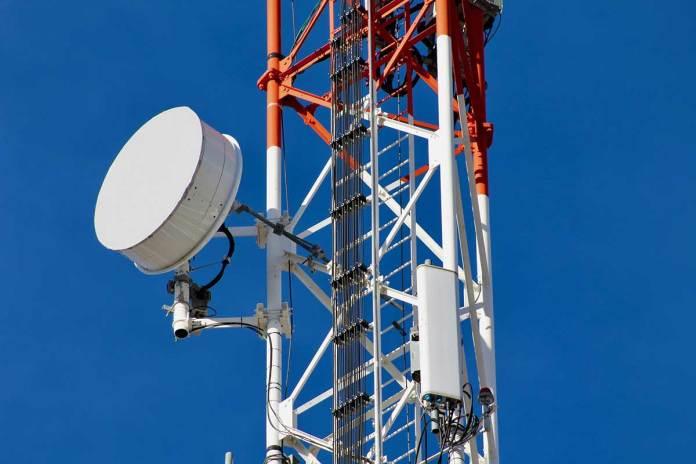 APAC telecom cloud market: NTT Communications to retain lead, says GlobalData