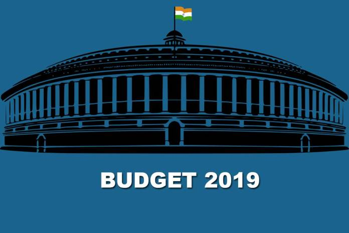 Focus on AI is commendable but Budget 2019 misses IT industry's key ask: Nasscom