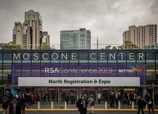 RSA Conference 2019 concluded its 28th annual event in San Francisco.