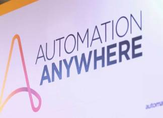 Automation Anywhere Community Edition is now available for free