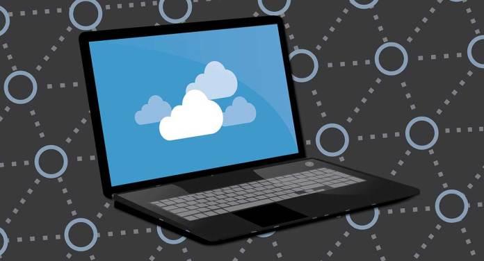 Cloud revenue fell below traditonal IT revenue in Q4 of 2018: IDC