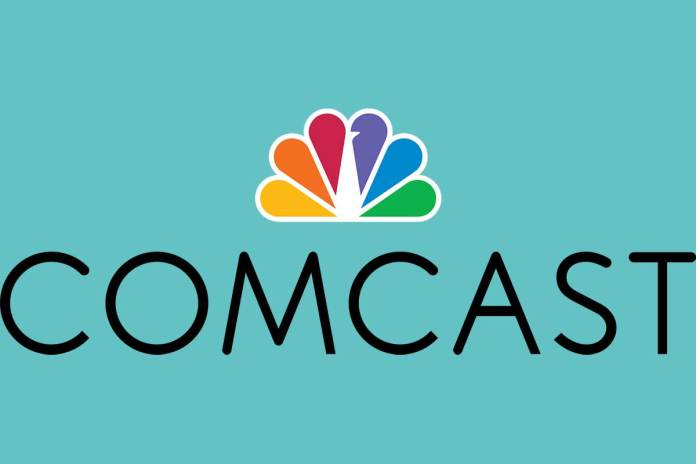 Comcast buys AI-powered cybersecuity firm BluVector