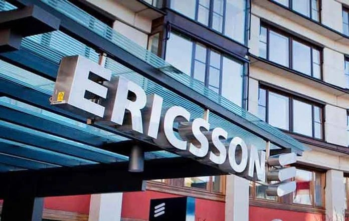 TDC's 5G network will be enabled by Ericsson's 5G Platform.