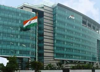 Jindal Stainless migrates to SAP BW/4HANA data warehouse