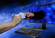 Mastercard is acquiring Ethoca to pep up its fraud management suite